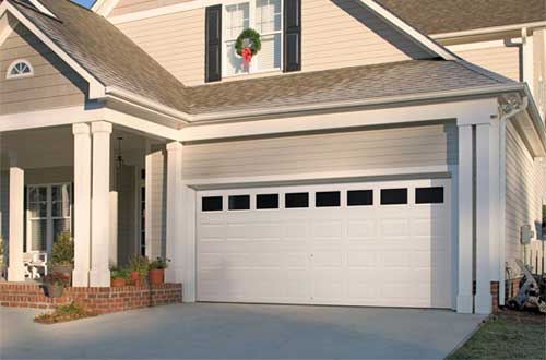 Montebello Garage Door Service  Montebello, CA 323-745-3130