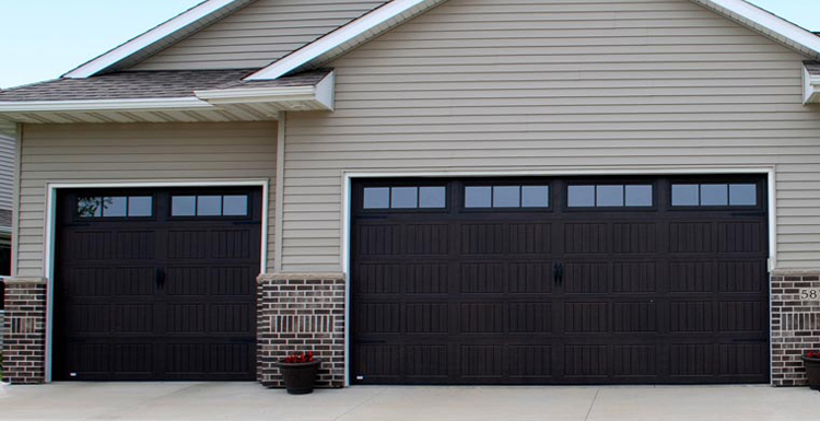 Montebello Garage Door Service  323-745-3130